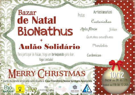 bazar-de-natal-bionathus-2016