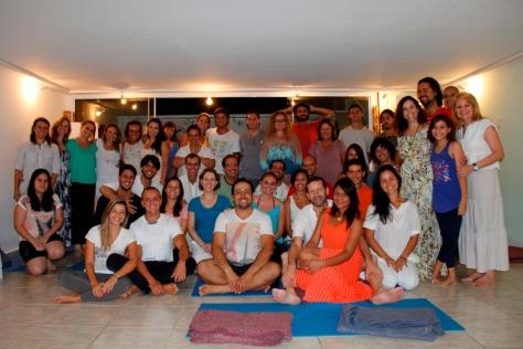 bionathus yoga jundiai