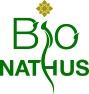 Bionathus