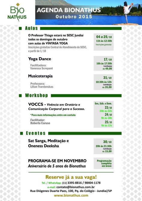 Bionathus_Agenda_Outubro_2015.cdr
