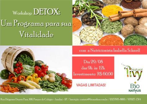DETOX flyer 3