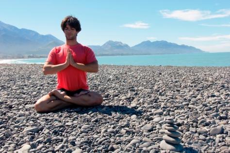 meditaçao jundiai NZ