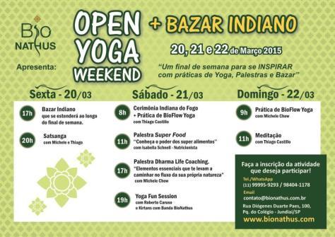 Open_Yoga_Weekend_mod2b