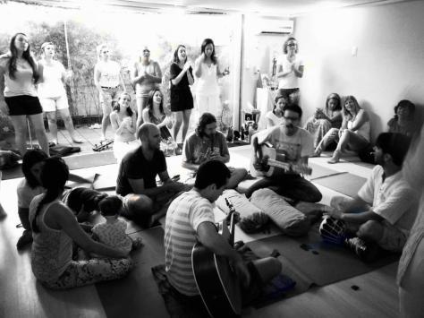 satsanga yoga jundiai bionathus