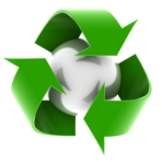Sustentabilidade Yoga Jundiai