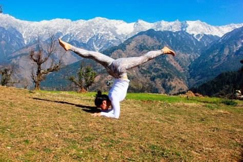 yoga jundiai michele bionathus