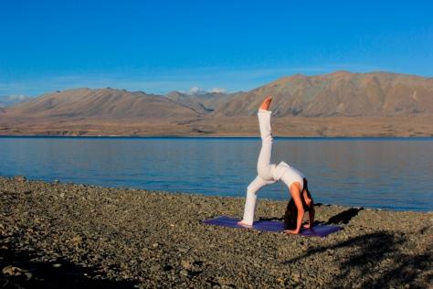 yoga jundiai nova zelandia bionathus