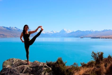 yoga jundiai nova zelandia