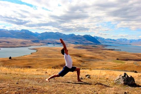 yoga jundiai thiago bionathus nova zelandia
