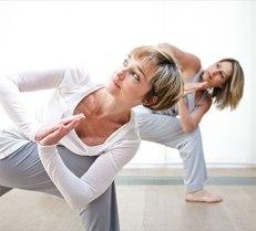 Yoga Jundiai BioNathus