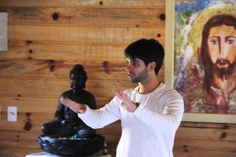 detox yoga jundiai 1