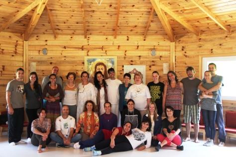 detox yoga jundiai grupo