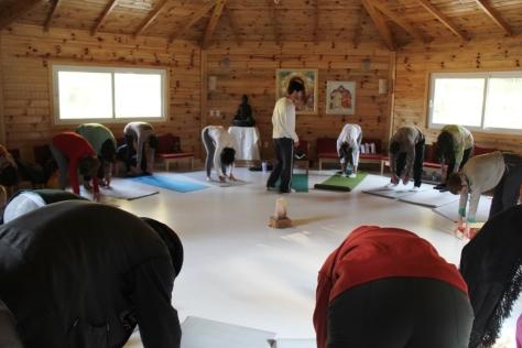 detox yoga jundiai