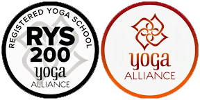 yoga-alliance-icon.jpg