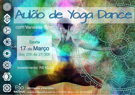 aulao-yoga-dance-marco-vanessa