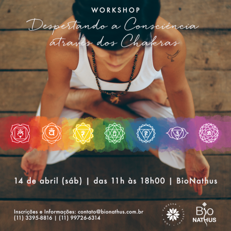 2018_abril_14_ WORKSHOP_CHAKRAS_BioNathus